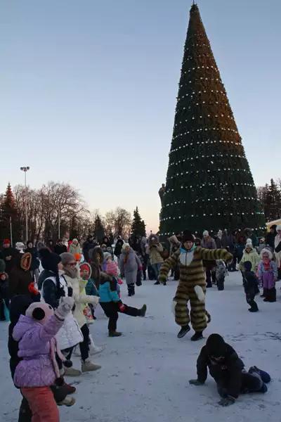 wintervenec2
