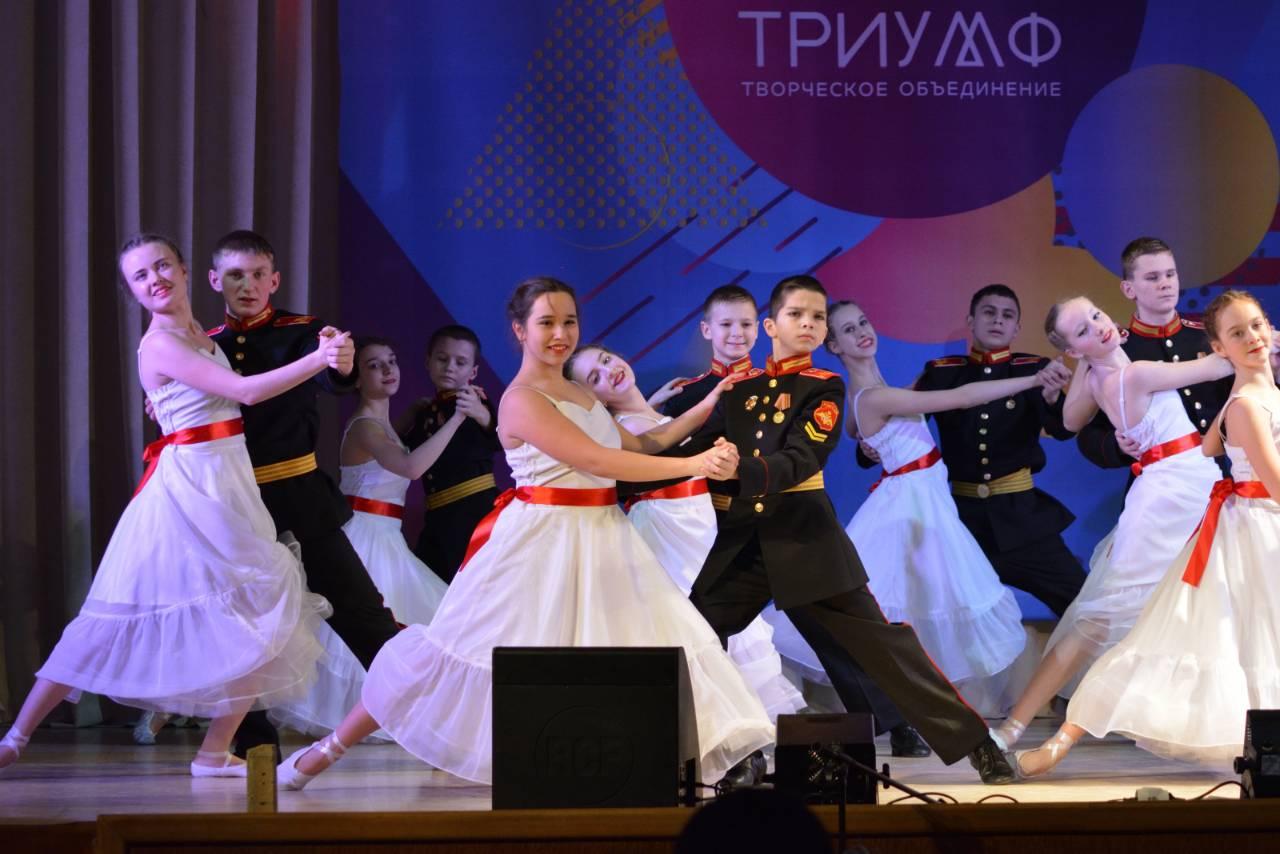 Конкурс славянские встречи 2018 минск